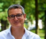 Philippe Coat, Sophrologue spécialisé & Hypnothérapeute à Colmar