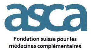 Logo ASCA 2