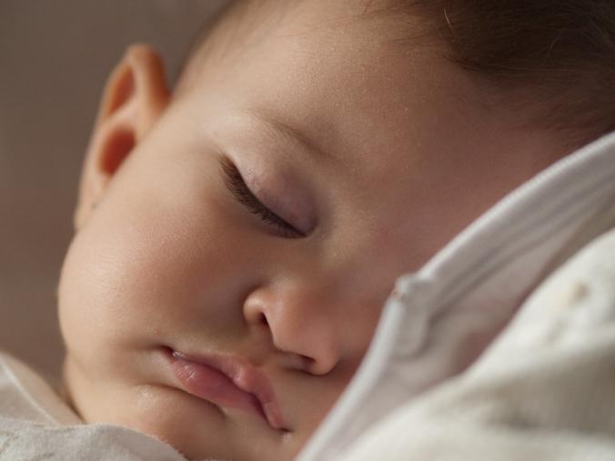 Mieux dormir, insomnie, hypnose, colmar