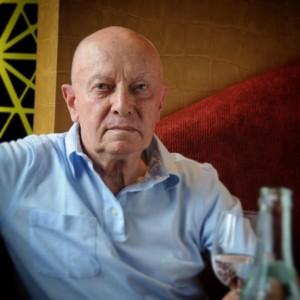 François Roustang2