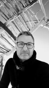 Philippe Coat, Hypnothérapeute, Sophrologue, Formateur, Colmar