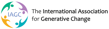 IAGC logo