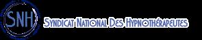 logo snh 2