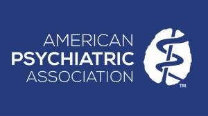 APA, American Psychiatric Association, EFT, Techniques de libération émotionnelle, traumatismes, trauma