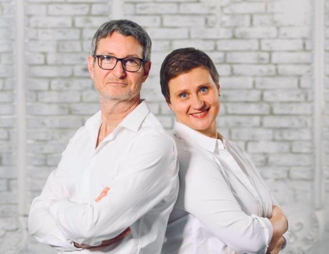 portrait-duo-philippe-natacha-russie-1.jpg